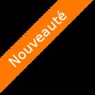 nouveaute_ribbon2