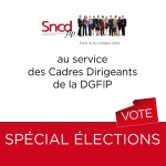 SpecialElection2014-2