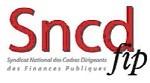 LogoSNCDFIP-156X83